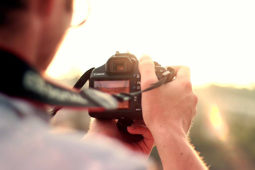 How to sell your photography online: 10 tips - peecho