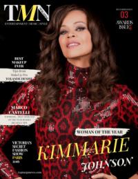 TMN Magazine
