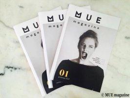 magazine indépendant