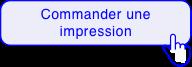 Utilisez le bouton d'impression en 5 min
