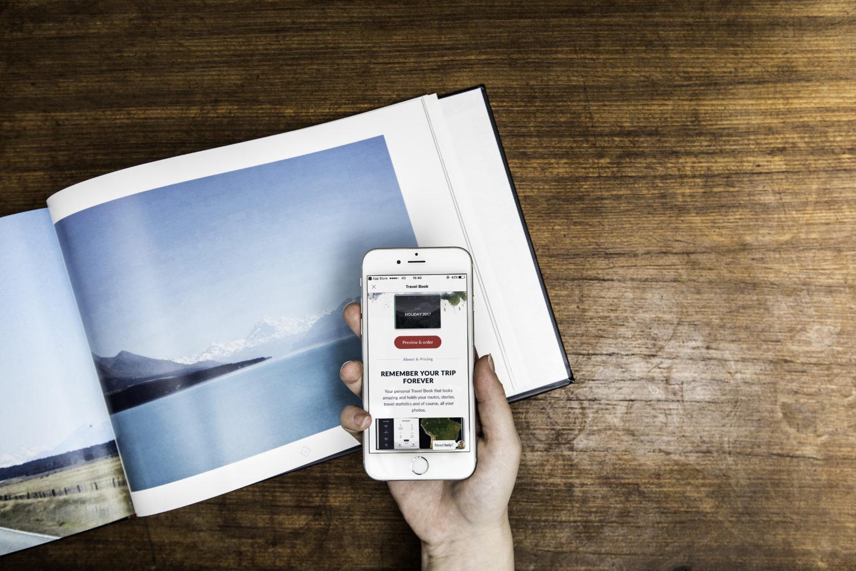 Genereer omzet met de digitale content van jouw app of platform