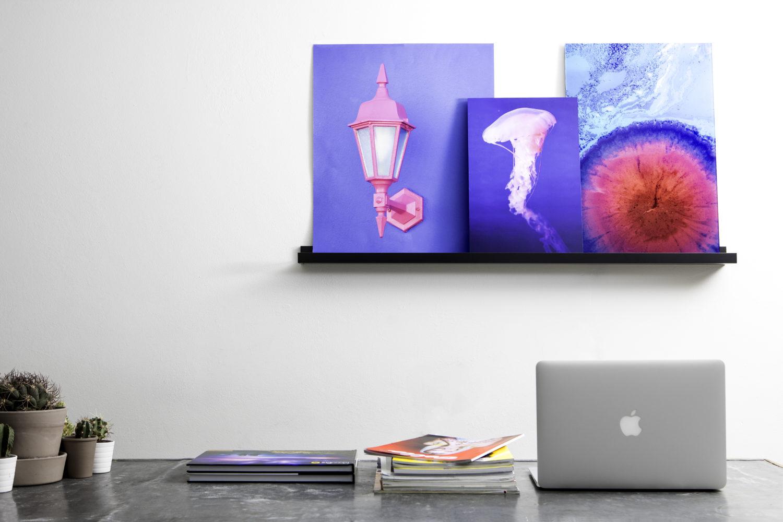 Venda fácilmente su contenido digital impreso, incluso sin tener una tienda en línea