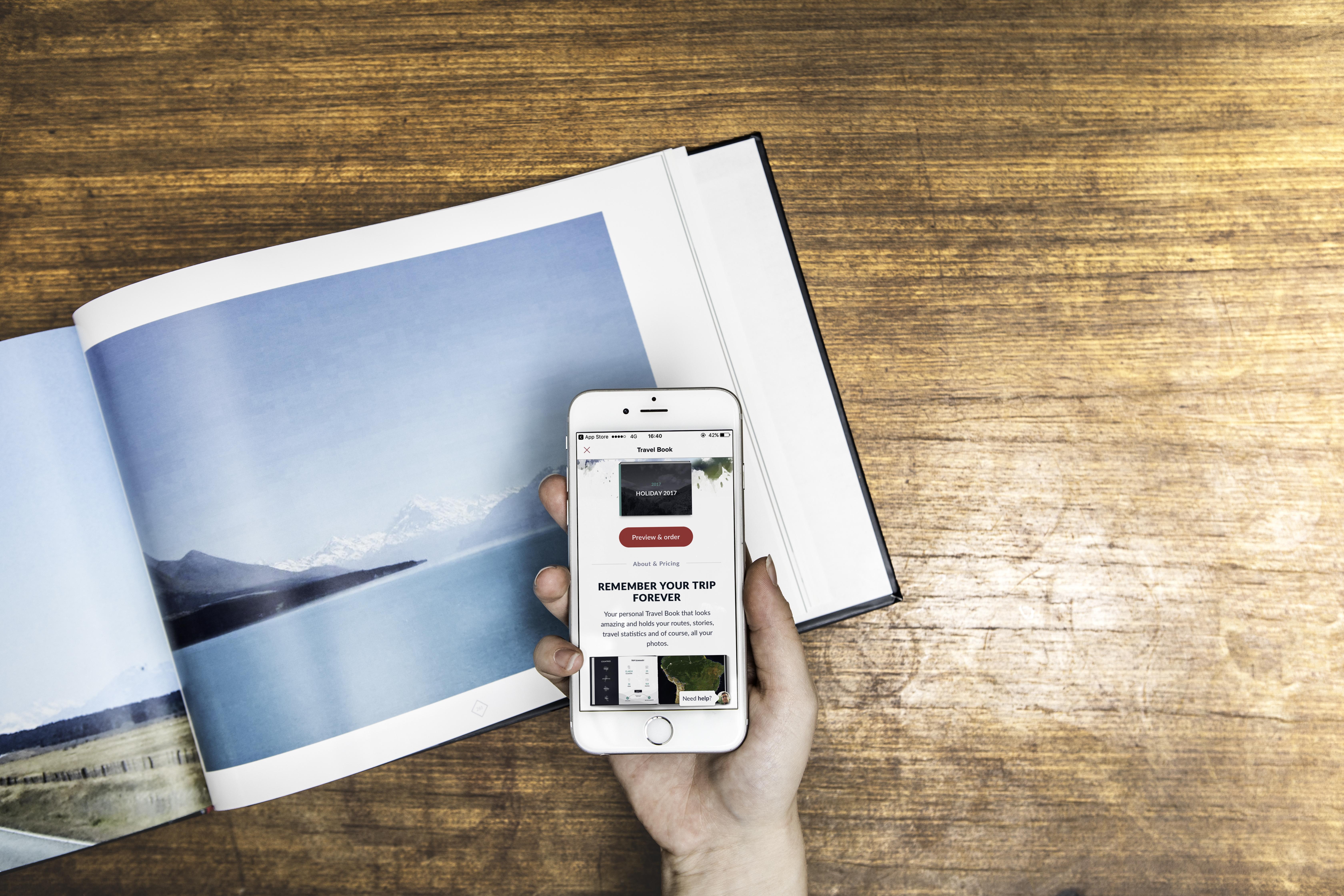 Saque beneficios con el contenido digital de su aplicación o plataforma
